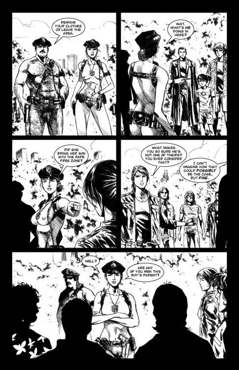 comic-2011-12-21-Page-175.jpg