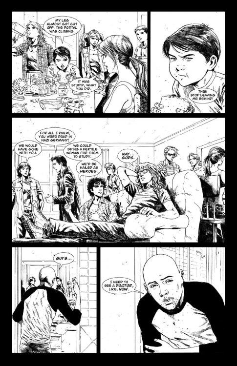 comic-2012-02-17-Page-198.jpg