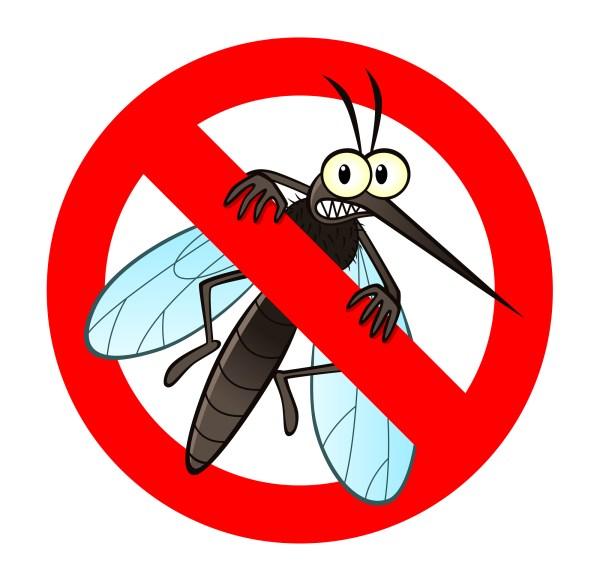 malaria and typhoid
