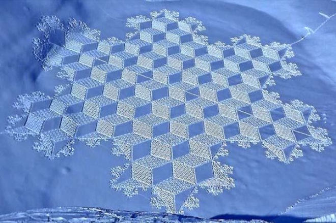 snow-art-by-simon-beck-10