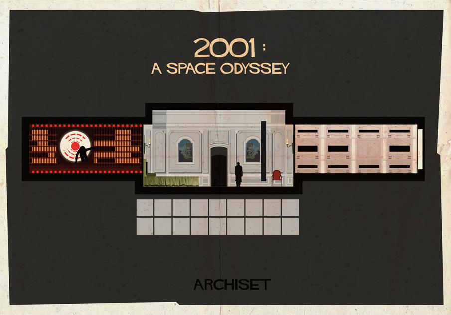 02_2001-A-Space-Odyssey-01_905