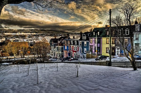 St.-Johns-Newfoundland-Canada-2