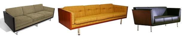 box-sofas (1)