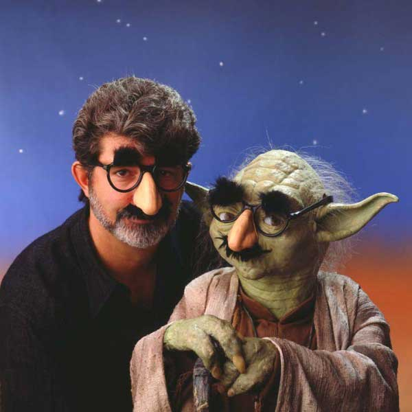 George-Lucas-with-Yoda