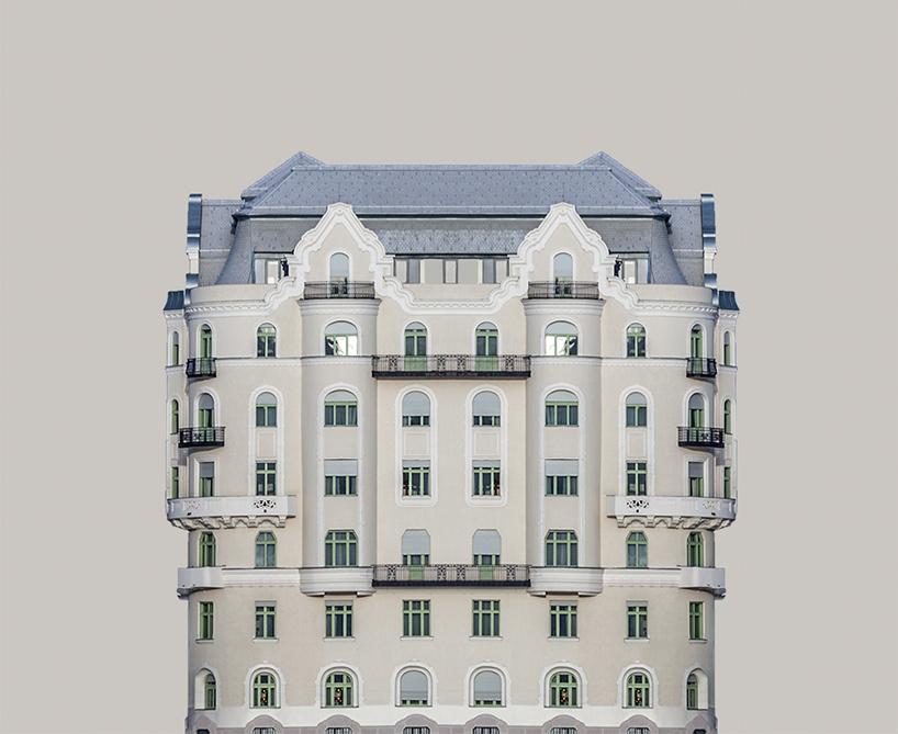zsolt-hlinka-urban-symmetry-station-designboom-014