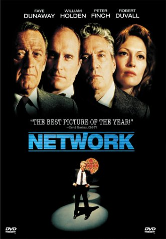 network-movie-poster1