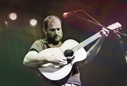 David-Bazan-Pedro-The-Lion