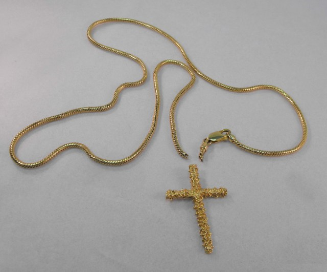 Cross_Necklace_Broken
