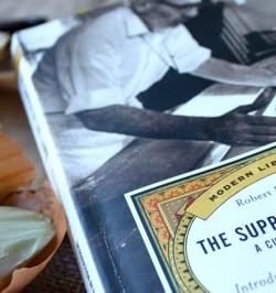 """The Two Best """"Cookbooks"""" You'll Ever Own"""