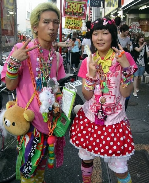 japanese-street-fashion--large-msg-119421742444