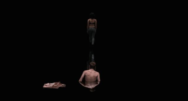 Under-the-Skin-17