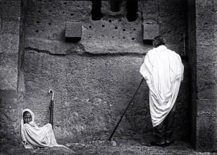 Austin Mann, Lālibalā: Ethiopia, 2010, © Austin Mann Photography