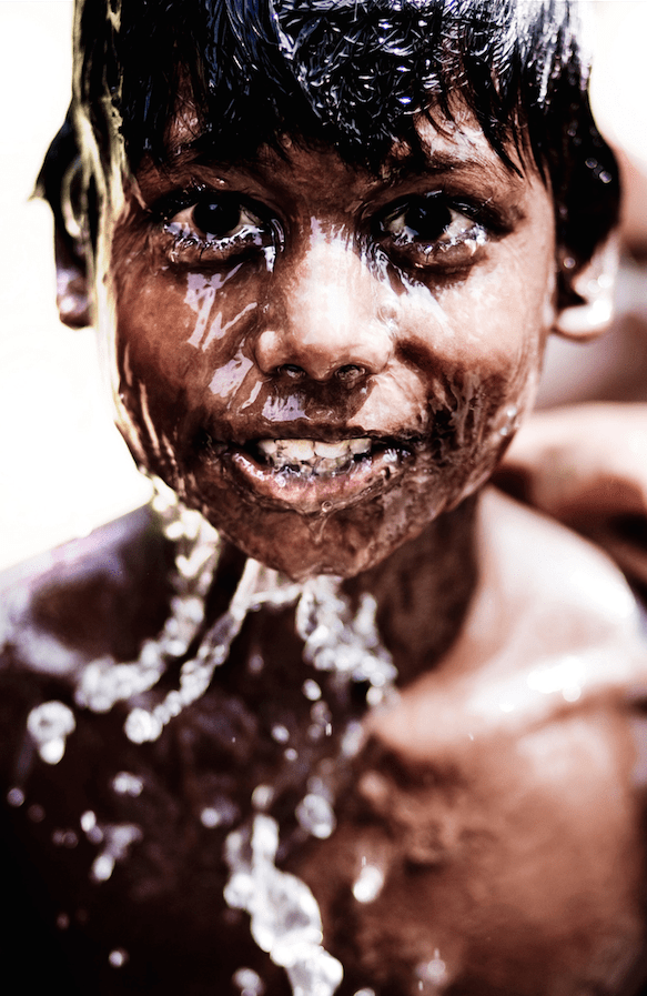 Austin Mann, AP – India, 2008, © Austin Mann Photography
