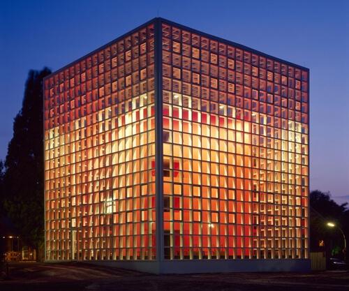 23-Braunschweig-University-of-Art-Library