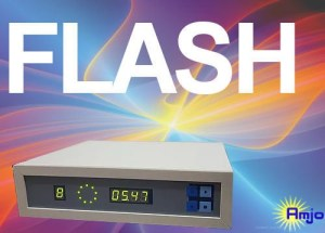 FLASH Technology - What is it in PEMF Devices?