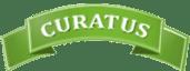 Stowarzyszenie na rzecz promocji zdrowia Curatus
