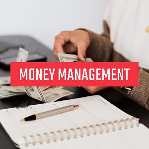 Budgeting Finances