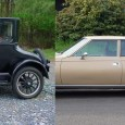 (first posted 2/22/2011) From a contemporary and European perspective, the Gremlin (CC here) makes no sense whatsoever, with its large 3.8 L six, mediocre fuel economy (20 mpg, 11.75 L/100 […]
