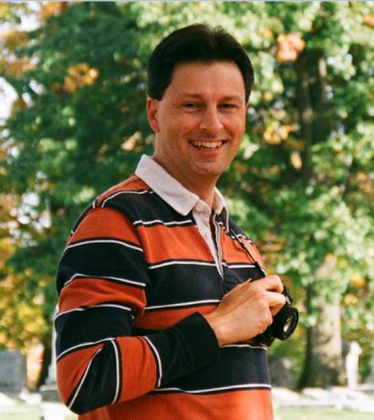 Jim Grey 1