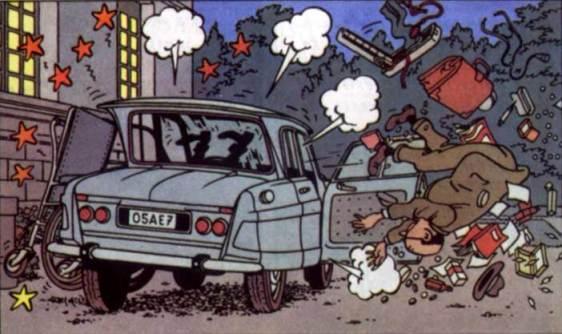 Tintin Ami6-1