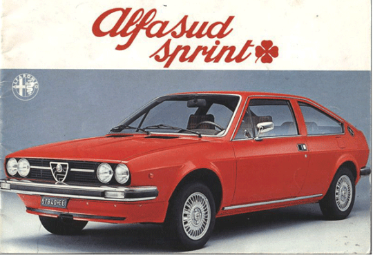 Alfasud sprint.PNG (courtesy Italian-cars-club.com)