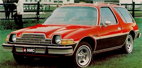 amc 1978 Pacer_wagon_1978_red
