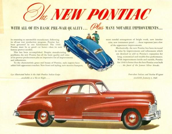 Pontiac 1946 Foldout-02