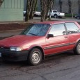 (first posted 8/20/2013) The good old Toyota golden years, when the Corolla could still got one's blood moving instead of inducing narcolepsy. If it wasn't the legendary AE-86, or the […]