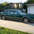 (first posted 12/19/2011)   Ah, the 1970's. It was the Big decade, a time for big houses, big hair, big families, and big cars! Despite this being the Malaise […]