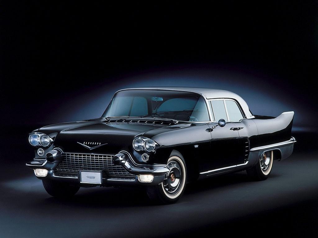 https://i1.wp.com/www.curbsideclassic.com/wp-content/uploads/2012/01/cadillac-eldorado-brougham_1957.jpg