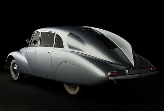on sale b7e24 b00a2 Automotive History  An Illustrated History Of Automotive Aerodynamics – Part  1 (1899 – 1939)
