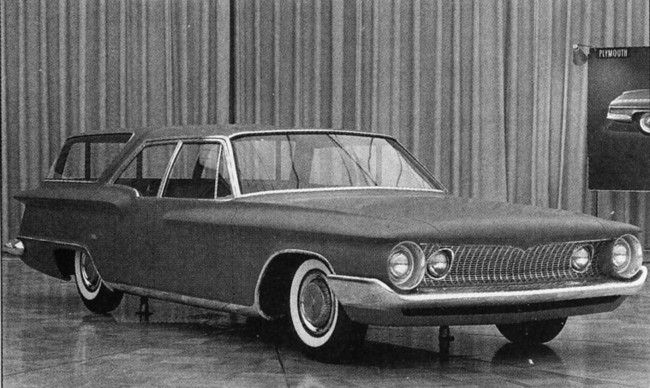 1962-Plymouth-July-1959.jpg