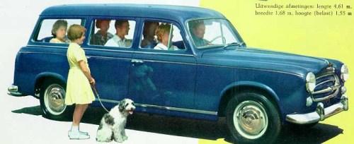 Peugeot_403_Familiale