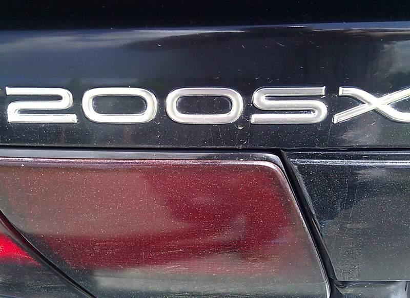 1996Nissan200SX-005