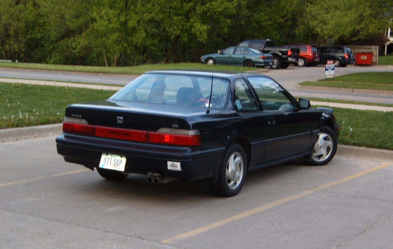 curbside classic 1991 honda prelude si improving the original curbside classic curbside classic 1991 honda prelude si