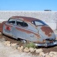 (first posted 5/8/2012)  This was the wave of the future in 1949. While US automakers were still selling every facelifted prewar car they could make – and at a […]