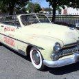 (Originally published May 21, 2012) This May, we have been revisiting some of the cars to serve as Official Pace Car for the annual Indianapolis 500. We recently looked at […]