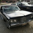 (first posted 8/12/2012)      I keep scoring big at my favorite local garage… I noticed this 1968 Imperial convertible when I had some work done on my beater farm […]
