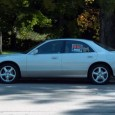 (first posted 10/15/2012) It is common knowledge that in the late '80s and early '90s, Japanese automakers broadened their lineups with luxury divisions: Acura, in 1986; Lexus, in 1989; and […]