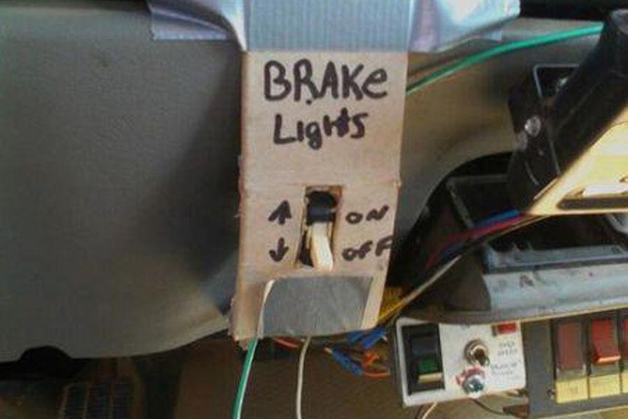 C Ab F E B A Chevy Trucks Auto additionally Maxresdefault furthermore C C also Bild Brake Light Switch in addition C C. on 1995 chevy truck brake light switch