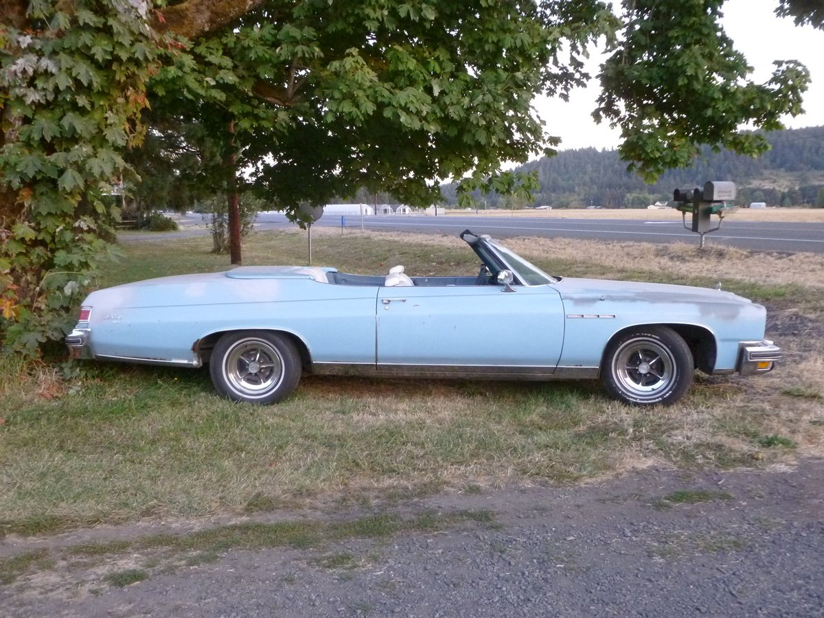 Curbside Classic Capsule 1975 Buick Lesabre Convertible. Coventry Health And Life Insurance. Buckhead Family Chiropractic. Intrusion Alarm System Iso Standard Container. Mobile App Advertisement Most Affordable Suvs. Business It Consulting Art School New Orleans. Royal Movers Jacksonville Fl. Best Deal For Internet And Cable Tv. Biotechnology Masters Programs