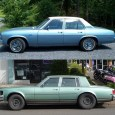 (first posted in 2010 at TTAC; on 9/6/2012 at CC) In 1977, GM offered the above two vehicles for sale. Squint a bit; can you see a certain fundamental similarity? […]