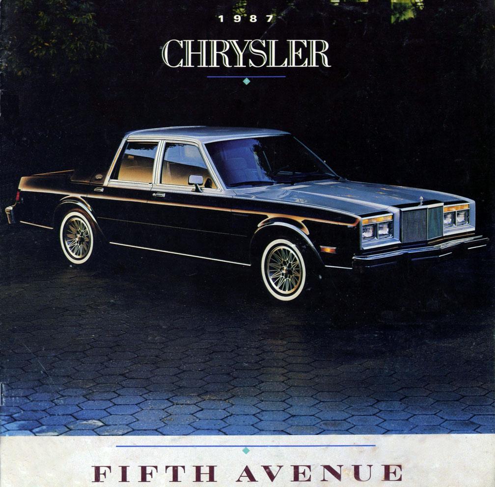 curbside classic 1978 dodge aspen wagon defying. Black Bedroom Furniture Sets. Home Design Ideas