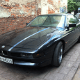 (first posted 10/7/2012. This post includes images by the author as well as by me.) Recently I found this BMW 8-Series parked next to my house. As a departure […]