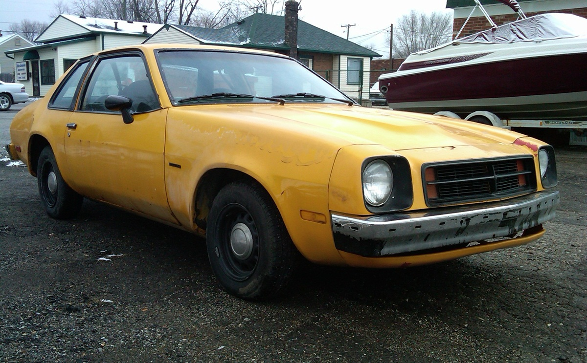 1978ChevroletMonza07 curbside classic 1979 chevrolet monza coupe vega ii or mustang too?  at mifinder.co