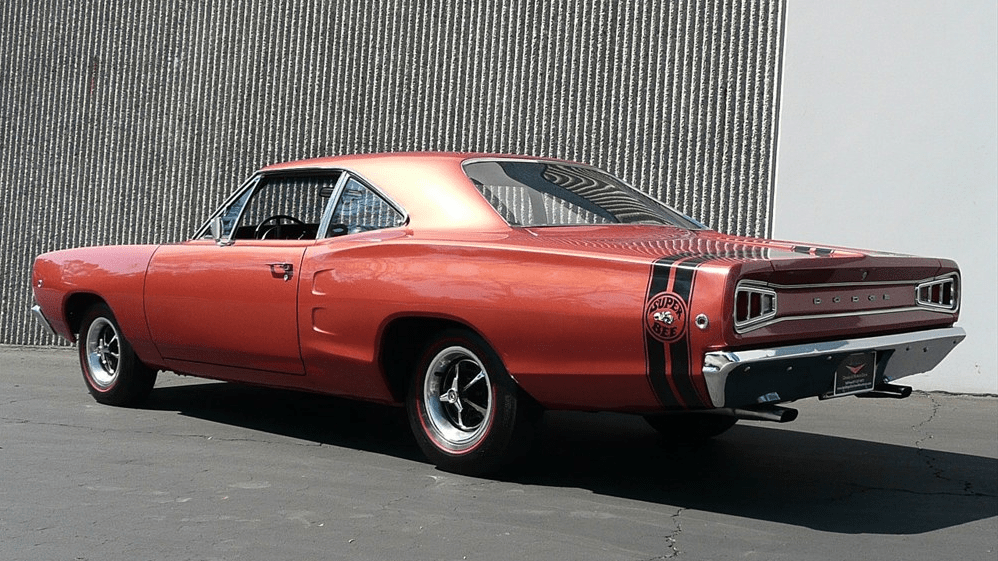 plymouth duster wiring diagram with Wiring Diagram 1969 Plymouth Gtx on Ford Truck Engine Options likewise Page 98 as well Wiring Diagram 1969 Plymouth Gtx additionally 1967 Plymouth Colors kB0ExbnFus5X0PplpIC 6WPiOlnMpJoBMljULPl8frg additionally 1974 Bronco Steering Column Schematic.