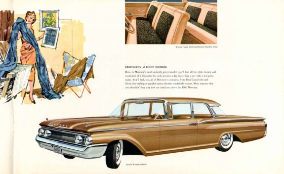 1960 Mercury Brochure-08-09