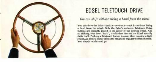EdselTeletouchWeb-Large