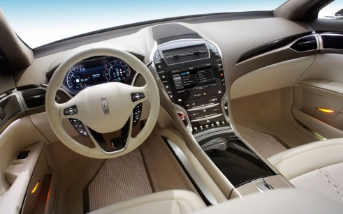 Lincoln-MKZ-Concept-Dashboard-1024x640