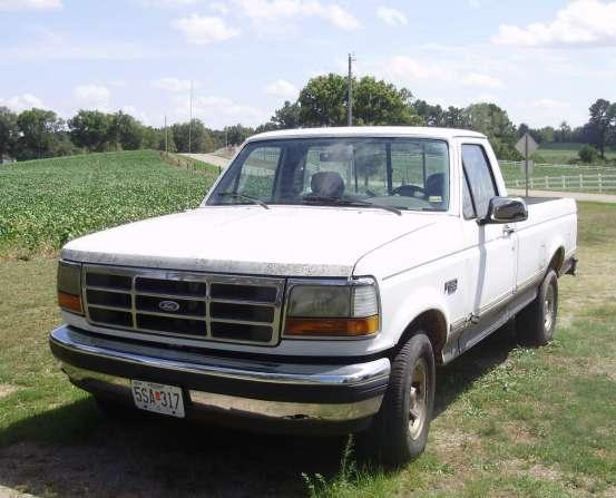 P8220014